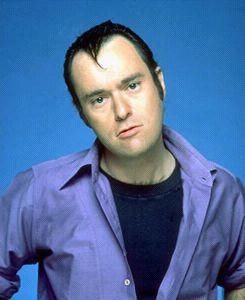 Squiggy, Google Images